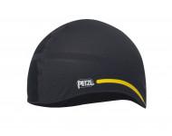 Bonnet Liner PETZL - taille L/XL - A016AA01