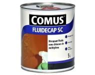 Décapant à sec Fluidecap SC COMUS SAS - Pot 20 L - 28794