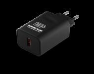 Chargeur CROSSCALL Quick Charge 3.0 PowerFlow - CS24.PE.NN0EU