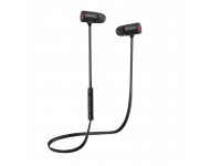 Écouteurs sport bluetooth X-Play CROSSCALL - ECS.BO.NC0EU