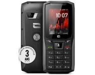 Téléphone Core-S4 CROSSCALL 4GB - 1004010501053