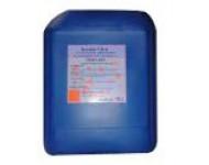 Adjuvant béton TRA AS10 - 10 litres - Spécial PCBT - 02.01.10