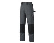 Pantalon DICKIES Duo Tone - Gris - Taille 38 - WD4930
