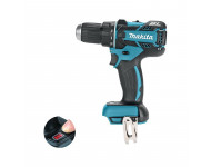 Perceuse visseuse 18V LI-iON 13mm MAKITA - DDF480Z