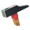 Marteau de menuisier MOB MONDELIN - L.300 - tête 28x25x113 mm - 0400280201