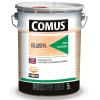 Vernis fond dur 2040 Cellulostyl COMUS - 25 L - 7747
