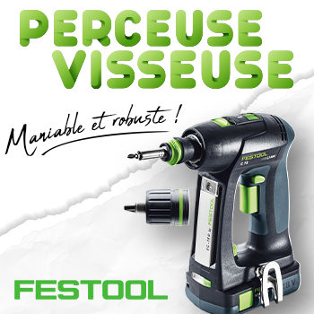 VOA70076 FESTOOL mobile