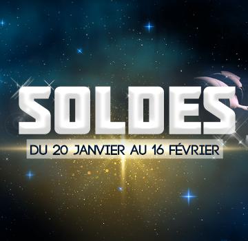 Soldes-Hiver-2021-maxoutil