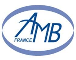 AMB FRANCE