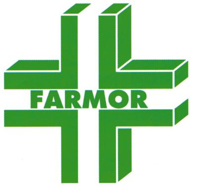 FARMOR SARL
