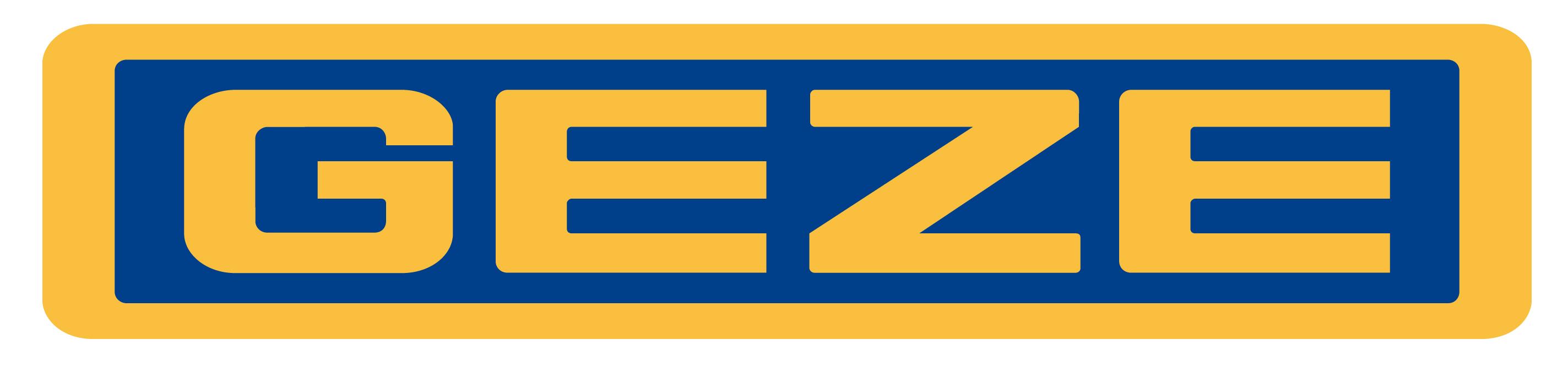 GEZE FRANCE
