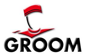 GROOM FERMETURES SA