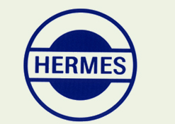 HERMES ABRASIFS SA
