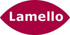 LAMELLO BELGIUM