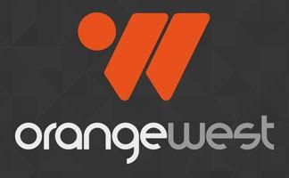 OrangeWEST