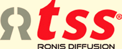 TSS RONIS DIFFUSION