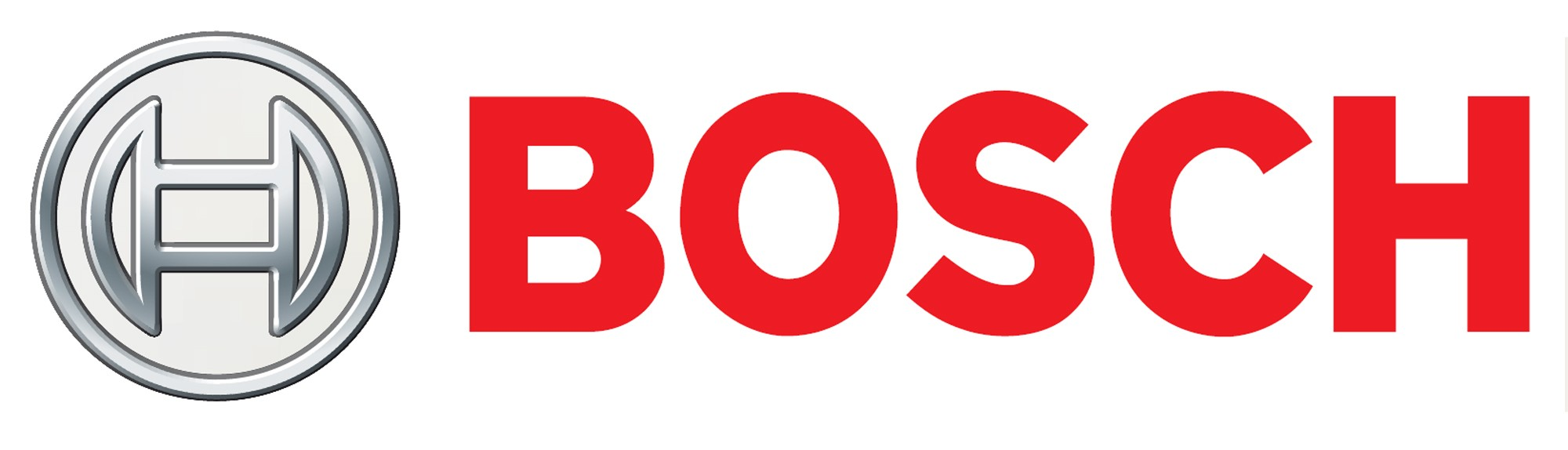 Ponçeuse Visseuse Bosch Pas Cher Outillage Perceuse qwwC5rE