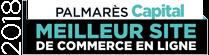 Maxoutil meilleur site de e-commerce