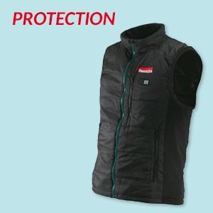 Protection Makita