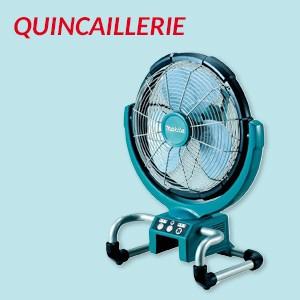 Quincaillerie Makita