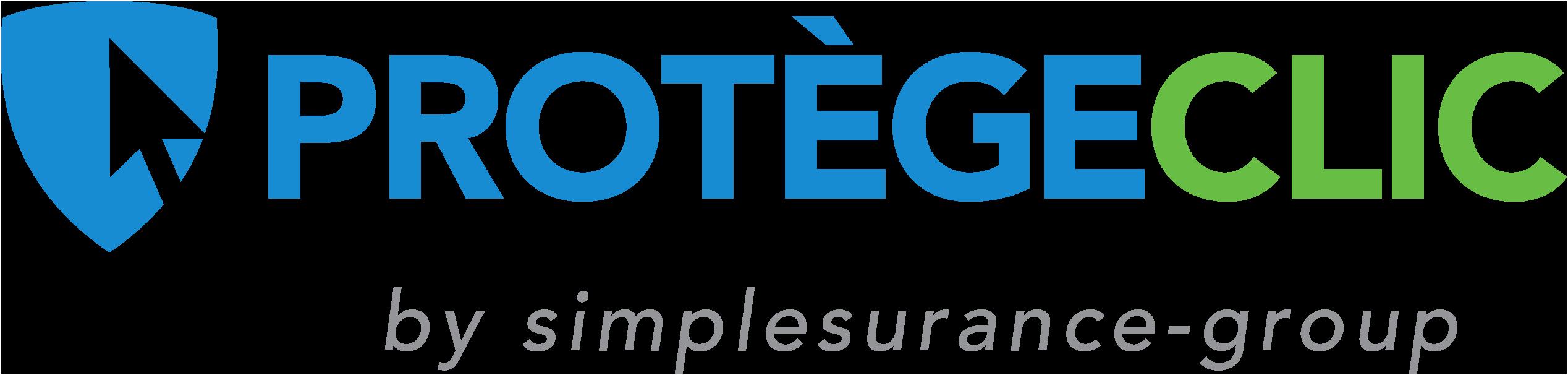 ProtegeClic garantie